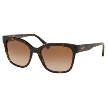 Ralph by Ralph Lauren RA 5247 Sunglasses