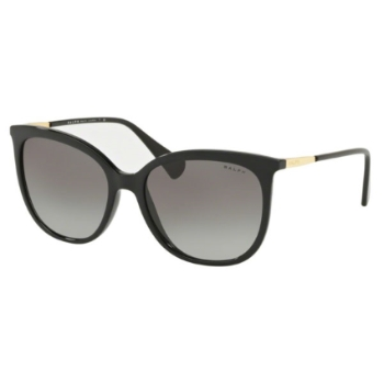 Ralph by Ralph Lauren RA 5248 Sunglasses