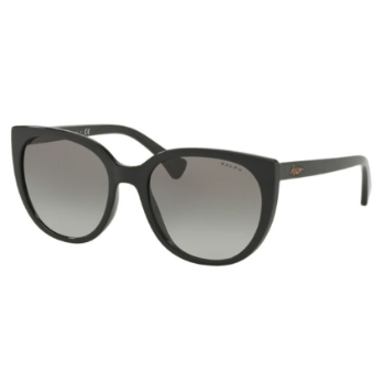 Ralph by Ralph Lauren RA 5249 Sunglasses