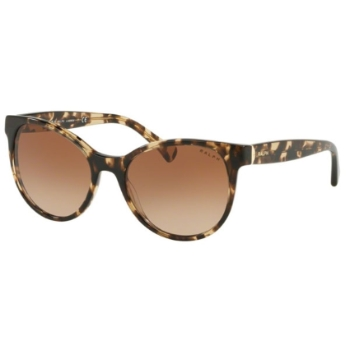 Ralph by Ralph Lauren RA 5250 Sunglasses