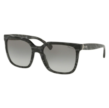 Ralph by Ralph Lauren RA 5251 Sunglasses