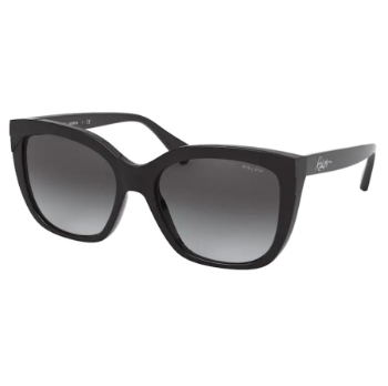 Ralph by Ralph Lauren RA 5265 Sunglasses