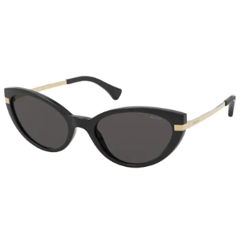 Ralph by Ralph Lauren RA 5266 Sunglasses
