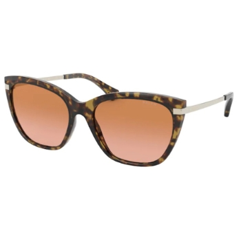 Ralph by Ralph Lauren RA 5267 Sunglasses