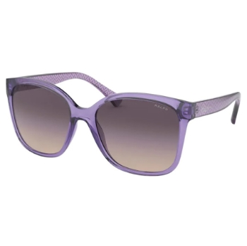 Ralph by Ralph Lauren RA 5268 Sunglasses