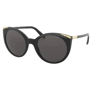 Ralph by Ralph Lauren RA 5269 Sunglasses