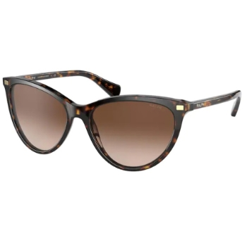 Ralph by Ralph Lauren RA 5270 Sunglasses
