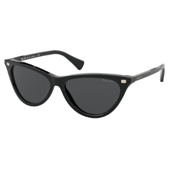 Ralph by Ralph Lauren RA 5271 Sunglasses