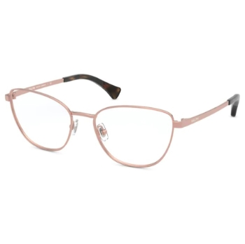 Ralph by Ralph Lauren RA6046 Eyeglasses