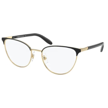 Ralph by Ralph Lauren RA6047 Eyeglasses