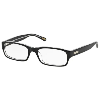 Ralph by Ralph Lauren RA7018 Eyeglasses