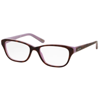 Ralph by Ralph Lauren RA7020 Eyeglasses
