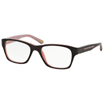 Ralph by Ralph Lauren RA7021 Eyeglasses