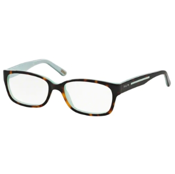 Ralph by Ralph Lauren RA7035 Eyeglasses