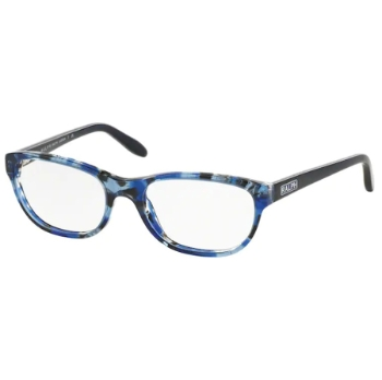 Ralph by Ralph Lauren RA7043 Eyeglasses
