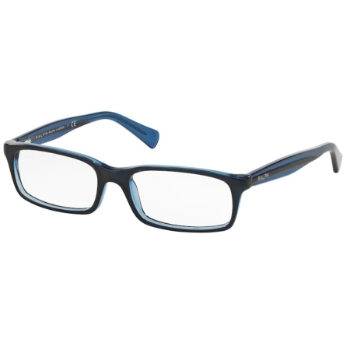 Ralph by Ralph Lauren RA7047 Eyeglasses