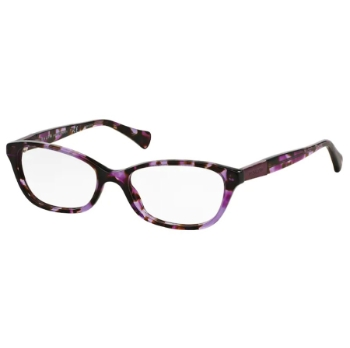 Ralph by Ralph Lauren RA7049 Eyeglasses