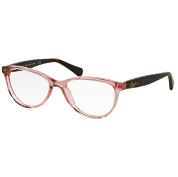 Ralph by Ralph Lauren RA7061 Eyeglasses