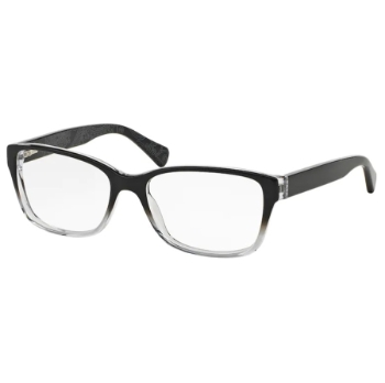 Ralph by Ralph Lauren RA7064 Eyeglasses
