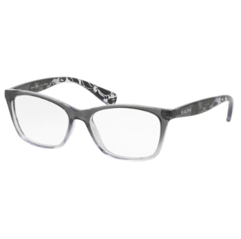 Ralph by Ralph Lauren RA7071 Eyeglasses