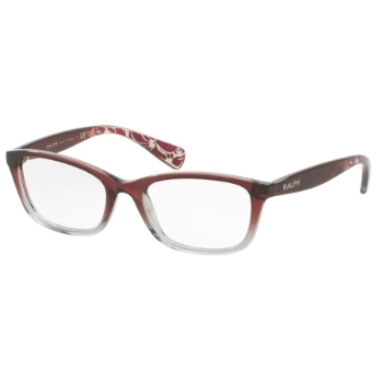 Ralph by Ralph Lauren RA7072 Eyeglasses