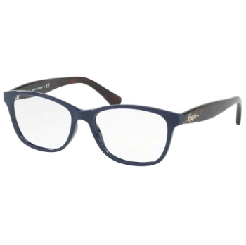 Ralph by Ralph Lauren RA7083 Eyeglasses
