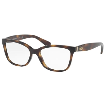 Ralph by Ralph Lauren RA7088 Eyeglasses