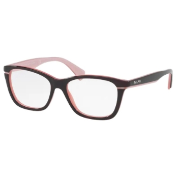 Ralph by Ralph Lauren RA7090 Eyeglasses