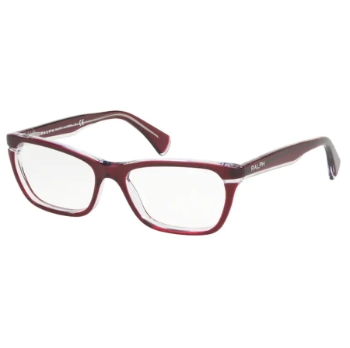 Ralph by Ralph Lauren RA7091 Eyeglasses