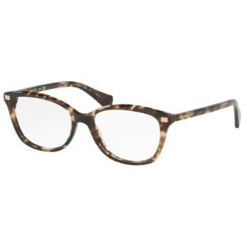 Ralph by Ralph Lauren RA7092 Eyeglasses