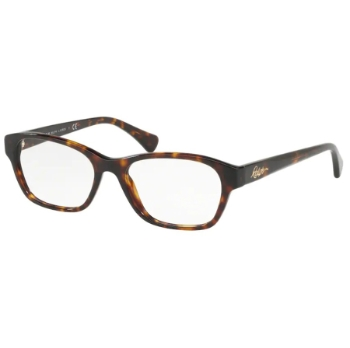 Ralph by Ralph Lauren RA7093 Eyeglasses