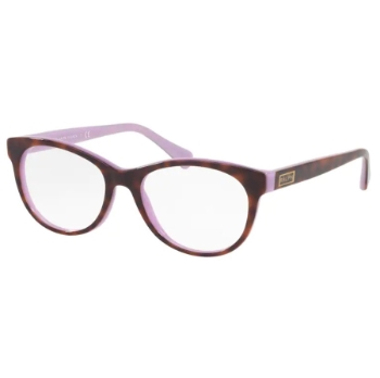 Ralph by Ralph Lauren RA7094 Eyeglasses