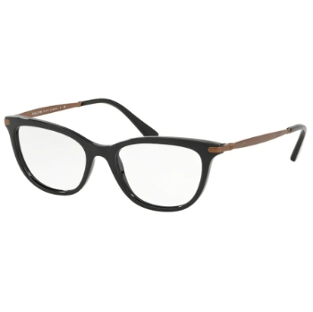Ralph by Ralph Lauren RA7098 Eyeglasses