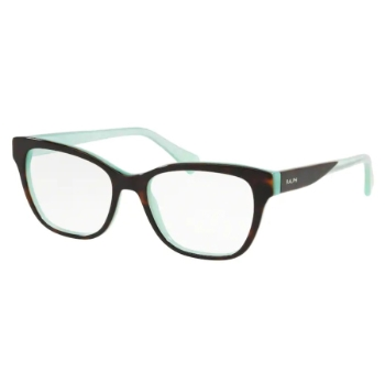 Ralph by Ralph Lauren RA7099 Eyeglasses