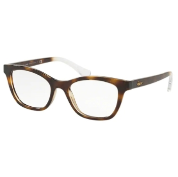 Ralph by Ralph Lauren RA7101 Eyeglasses