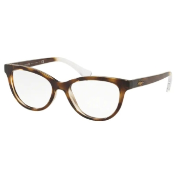 Ralph by Ralph Lauren RA7102 Eyeglasses