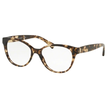 Ralph by Ralph Lauren RA7103 Eyeglasses