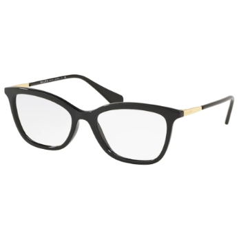 Ralph by Ralph Lauren RA7104 Eyeglasses