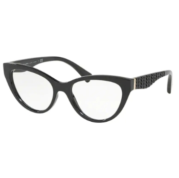 Ralph by Ralph Lauren RA7106 Eyeglasses