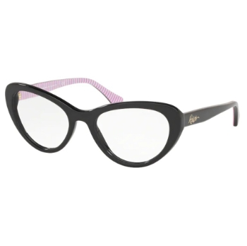Ralph by Ralph Lauren RA7107 Eyeglasses