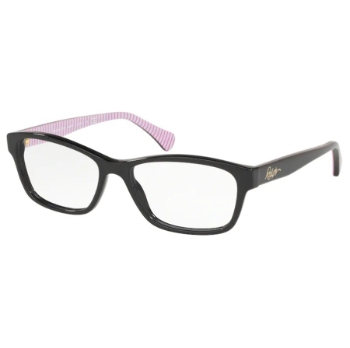 Ralph by Ralph Lauren RA7108 Eyeglasses