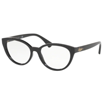 Ralph by Ralph Lauren RA7109 Eyeglasses