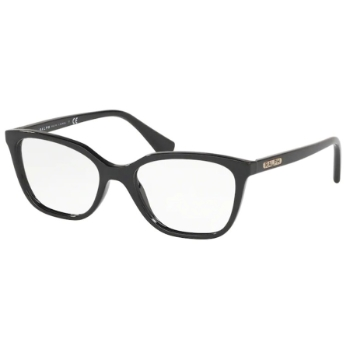 Ralph by Ralph Lauren RA7110 Eyeglasses