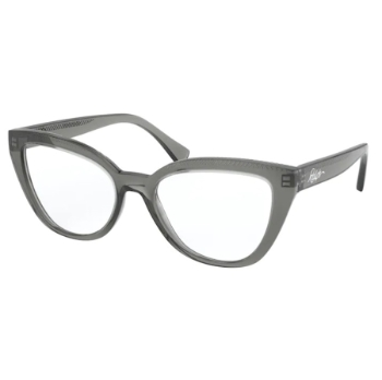 Ralph by Ralph Lauren RA7112 Eyeglasses
