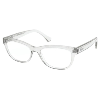 Ralph by Ralph Lauren RA7113 Eyeglasses