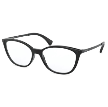 Ralph by Ralph Lauren RA7114 Eyeglasses