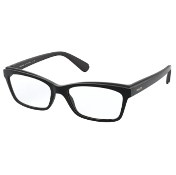 Ralph by Ralph Lauren RA7115 Eyeglasses