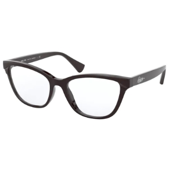Ralph by Ralph Lauren RA7118 Eyeglasses