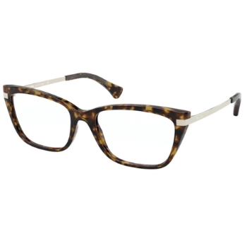 Ralph by Ralph Lauren RA7119 Eyeglasses
