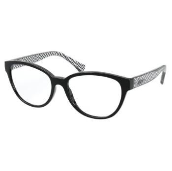 Ralph by Ralph Lauren RA7120 Eyeglasses